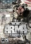 Arma II : Operation Arrowhead - PC