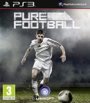Pure Football - PS3