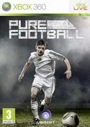 Pure Football - Xbox 360