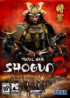 Total War : Shogun 2 - PC