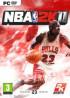 NBA 2K11 - PC