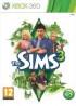 Les Sims 3 - Xbox 360