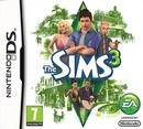 Les Sims 3 - DS