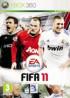 FIFA 11 - Xbox 360