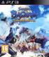 Sengoku BASARA: Samurai Heroes - PS3