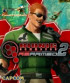 Bionic Commando Rearmed 2 - Xbox 360