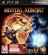 Mortal Kombat - PS3