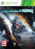 Metal Gear Rising : Revengeance - Xbox 360