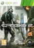 Crysis 2 - Xbox 360