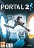 Portal 2 - PC