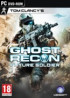 Tom Clancy's Ghost Recon Future Soldier - PC