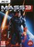 Mass Effect 3 - PC