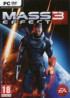 Mass Effect 3 - PC