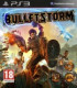 Bulletstorm - PS3