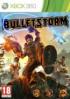 Bulletstorm - Xbox 360