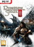 Dungeon Siege III - PC