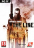 Spec Ops : The Line - PC