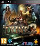 Trine 2 - PS3