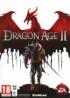 Dragon Age II - PC