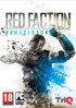Red Faction : Armageddon - PC