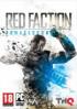 Red Faction : Armageddon - PC