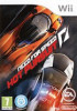 Need For Speed : Hot Pursuit - Wii
