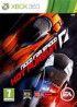 Need For Speed : Hot Pursuit - Xbox 360
