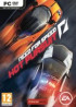 Need For Speed : Hot Pursuit - PC