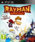 Rayman Origins - PS3