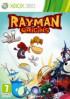 Rayman : Origins - Xbox 360