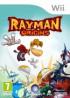 Rayman : Origins - Wii