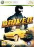 Driver : San Francisco - Xbox 360