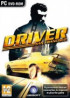 Driver : San Francisco - PC