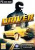 Driver : San Francisco - PC