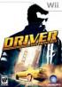Driver : San Francisco - Wii