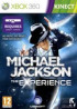 Michael Jackson The Experience - Xbox 360