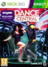 Dance Central - Xbox 360