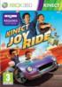 Kinect Joy Ride - Xbox 360
