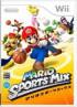 Mario Sports Mix - Wii