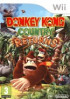 Donkey Kong Country Returns - Wii