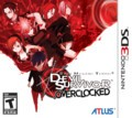 Devil Survivor Overclocked - 3DS