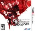 Devil Survivor Overclocked - 3DS