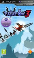 Patapon 3 - PSP