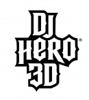 DJ Hero 3D - 3DS