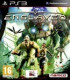 Enslaved : Odyssey to the West - PS3