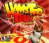Hamster Ball - PS3