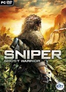 Sniper : Ghost Warrior - PC