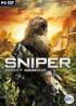 Sniper : Ghost Warrior - PC