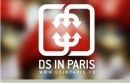 DS In Paris - PC
