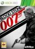 James Bond 007 : Blood Stone - Xbox 360